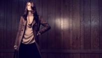 Comment choisir son manteau
