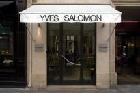 history_media_yves_salomon_rue_honore