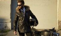 manteau-en-cuir-homme